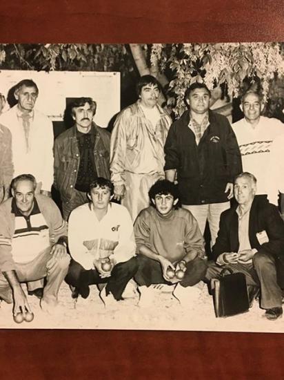aix 1988