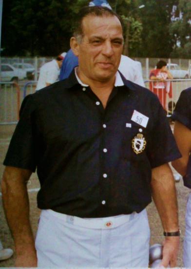 Henri Piglioni (Riri)