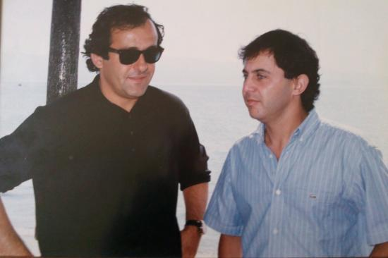avec-Michel-Platini--au-neptune4.jpg